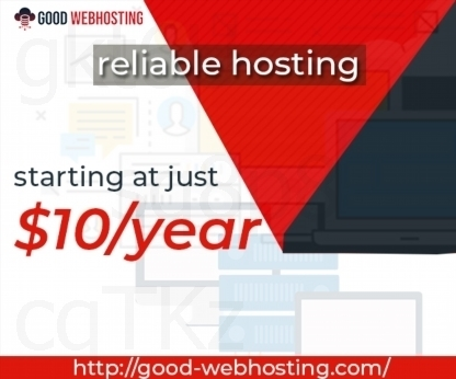 http://sonte.cz/images/sites-web-hosting-71295.jpg